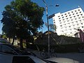 Hamami I pAzarit te Qytetit te Elbasanit.jpg