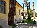 Hamidiye camii bahçe 3 - panoramio.jpg