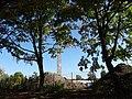 Hamm, Germany - panoramio (2151).jpg