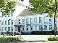 Hamm, Germany - panoramio (5616).jpg