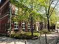 Hamm-Heessen, Hamm, Germany - panoramio (50).jpg