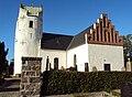 Hammarlövs kyrka 1.JPG