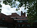 Hammersmith West London College - geograph.org.uk - 1288282.jpg