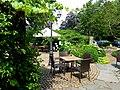 Hamminkeln-Marienthal – Haus Elmer - panoramio.jpg