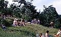 Hammond Slides Moscow Beach 08.jpg
