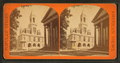 Hampden County Court House--First Church on the right, by E. & H.T. Anthony (Firm) 2.png