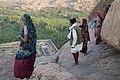 Hampi, India, Matanga Hill.jpg