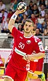 Handball-WM-Qualifikation AUT-BLR 057.jpg