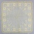 Handkerchief, late 19th century (CH 18388977).jpg