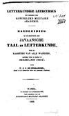 Handleiding bij de beoefening der Javaansche Taal 1848.pdf