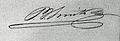 Handtekening Pieter Johannes Smits (1829-1889).jpg