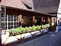 Handwerkerhof Nürnberg-St. Lorenz 15.jpg