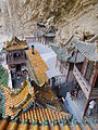 Hanging Monastery 15.JPG