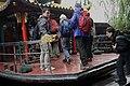 Hangzhou-Westsee-02-Bootsfahrt-2012-gje.jpg