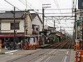 Hankai Imafune Station 01.jpg