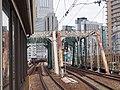 Hankyu Nakatsu Station 2017-07-01 (35714147885).jpg