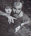 Hanna Stankówna i Andrzej Wilk (Poznań, 1986).jpg