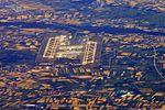 Hannover Rom -Luftaufnahmen- 2014 by-RaBoe 051.jpg