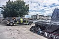 Hanover Quay - Dublin Docklands - panoramio (6).jpg