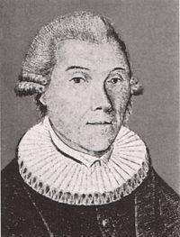 HansStroem1726-1797.jpg