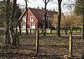 Hansburs-Hof Westenholz@20160402 06.JPG