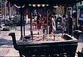 Hansyan-daiyuhodenmae.jpg