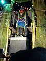 Hanuman at Perunthandalam Hill.jpg