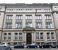 Hapag-Lloyd-Haus (Hamburg-Altstadt).Ferdinandstraße 58.Fassade.29145.ajb.jpg