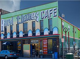 Hard times cafe minneapolis.jpg