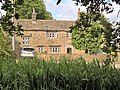 Hargrove Farmhouse, Padiham.jpg