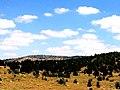 Harmancıktan - panoramio.jpg