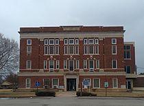 Harmon County Courthouse.jpg