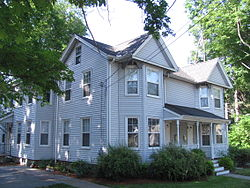 Harnden-Browne House, Reading MA.jpg