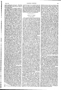 Harper's Weekly Editorials by Carl Schurz - 1898-03-05 - About War.PNG