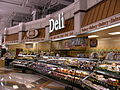 Harris Teeter Deli.JPG