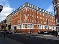 Harry Mallin - Peel House 105 Regency Street Pimlico London SW1P 4EF (1).jpg
