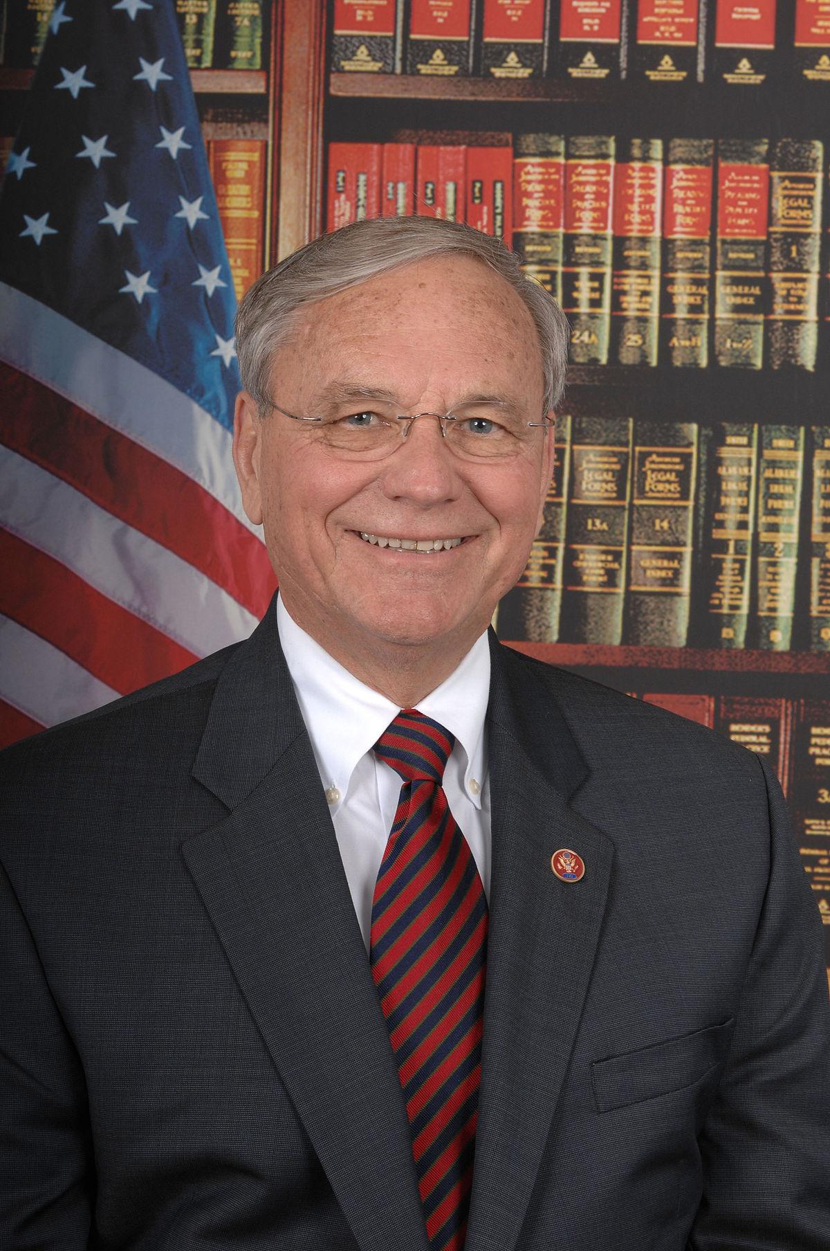 Harry Mitchell Wikipedia