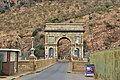 Hartbeespoort Dam Wall, North West, South Africa (20331308329).jpg