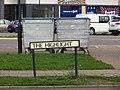 Hartlepool (33466961926).jpg