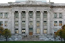 Harvard Medical School, Boston.JPG