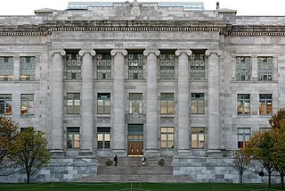 Department of Neurobiology, Harvard Medical School