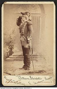 Harvard Theatre Collection - William Blaisdell TCS 1.2603.jpg