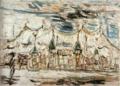 HasegawaToshiyuki-1936-Hagenbeck Circus.png