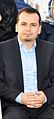 Hassan Taj deen.jpg