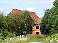 Hasselt - Cellebroederswinning.jpg