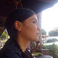 Hatice Guleryuz Profile.jpg