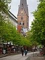 Hauptkirche St. Petri (7228585856).jpg