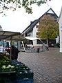 Hauptstrasse, Kirchzarten - geo.hlipp.de - 22520.jpg