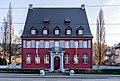 Haus der Badischen Heimat (Freiburg im Breisgau) jm96104.jpg