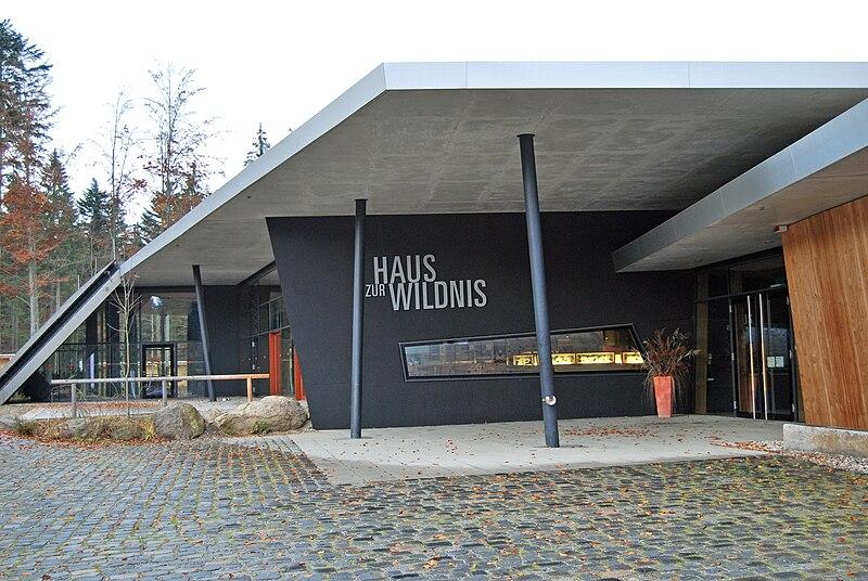 File:Haus zur Wildnis.JPG